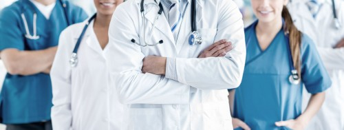 Attenzione ai falsi titoli che assomigliano a una laurea e riguardano materie di competenza medica o psicologica.