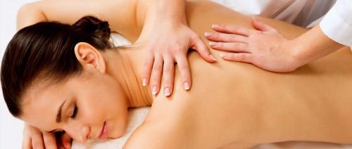 La pratica del massaggio non è aperta a chiunque: attenzione alle false promesse di facili sbocchi lavorativi!