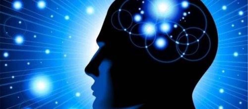 Omeopatia: le prove scientifiche - UNIPSI