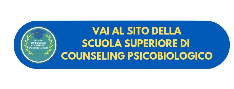 Counseling Psicobiologico Il Metodo